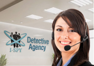 Private Detective Dorchester